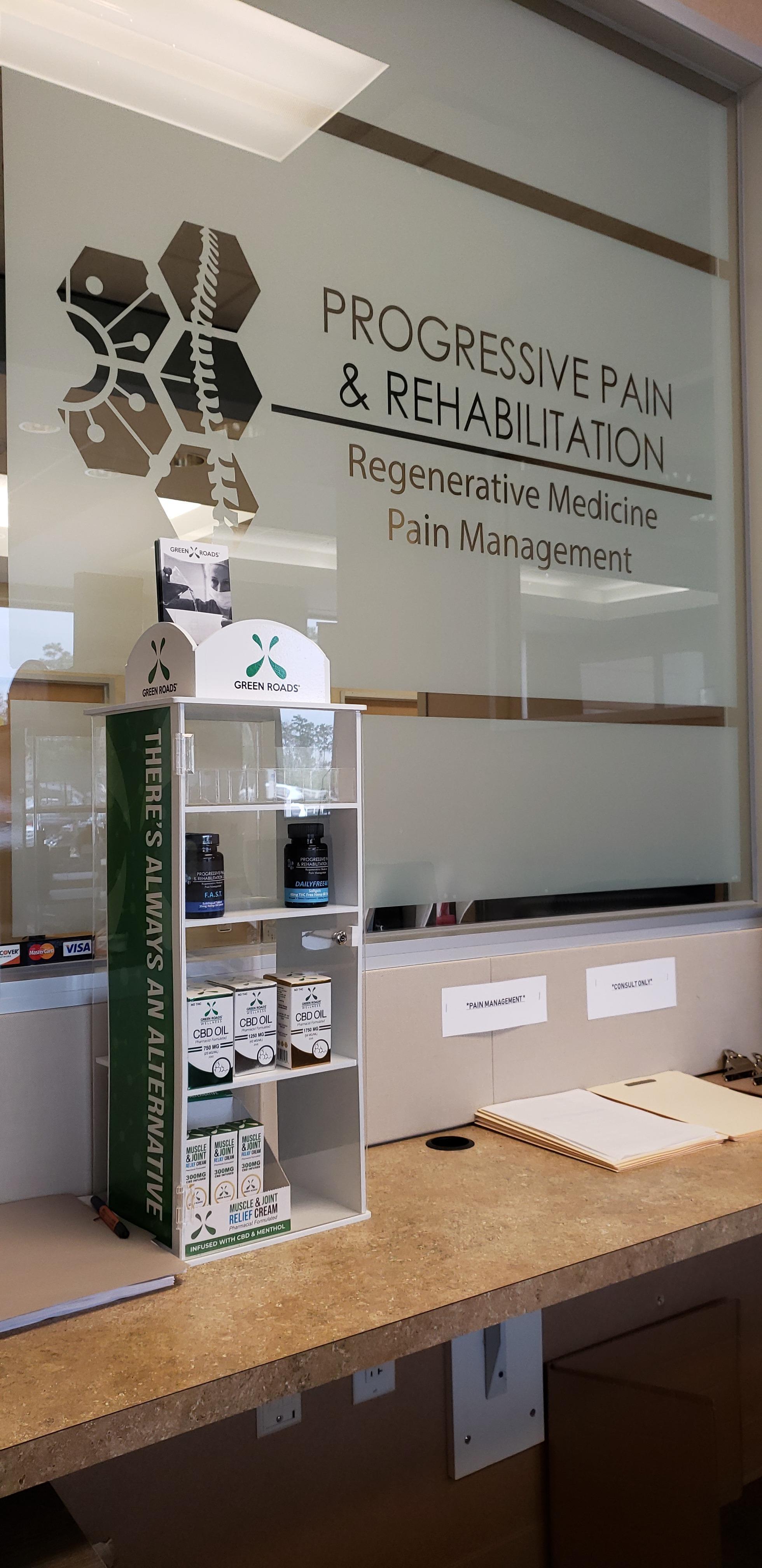 Progressive Pain and Rehabilitation image 4