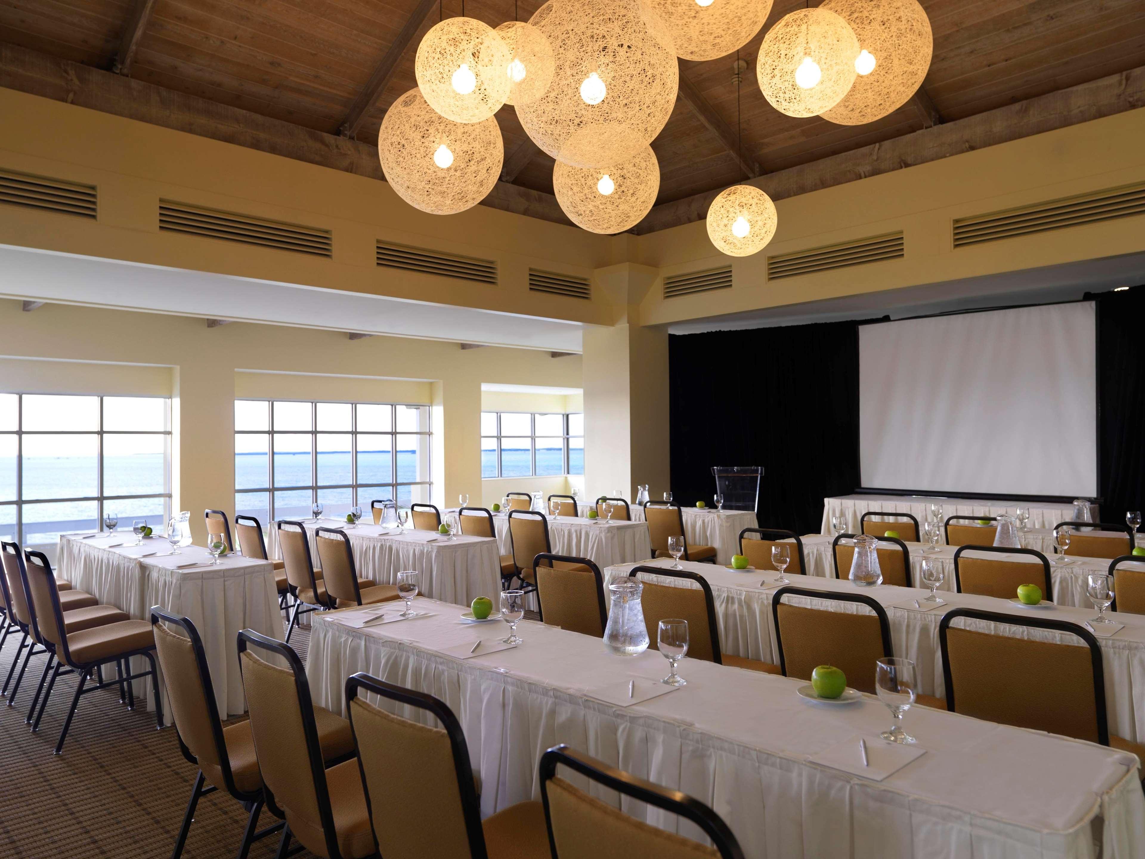 Hilton Key Largo Resort image 18