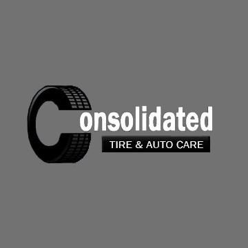 Consolidated Tire & Auto Care