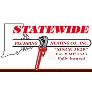 Statewide Plumbing Heating Co Inc