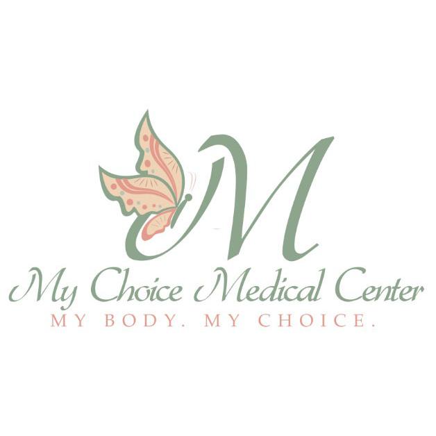 My Choice Medical Center