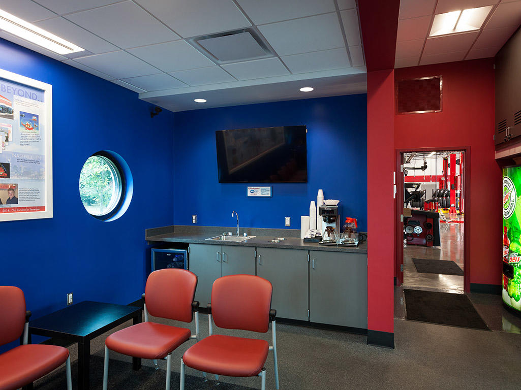 Tire Discounters image 13
