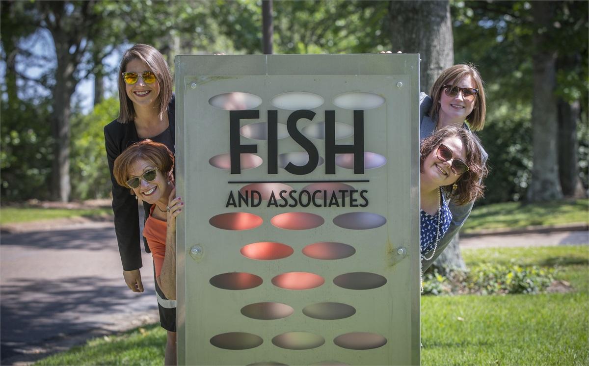 Fish and Associates image 1