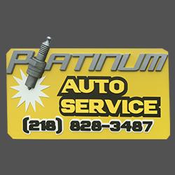 Car repair in brainerd mn topix for Tanner motors brainerd minnesota