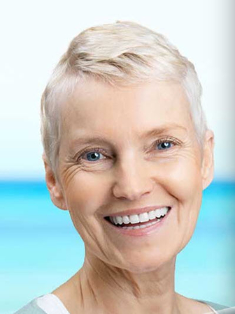Restorative Dentistry http://greatmiamidental.com/patient-services/