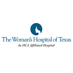 Texas Women's Comprehensive Breast Center - Woman's Hospital