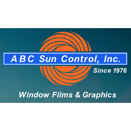 ABC Sun Control, Inc. - Seattle Branch