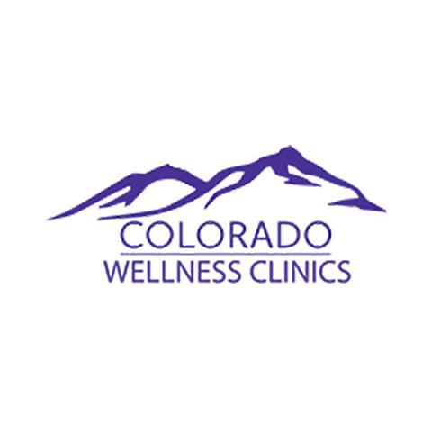 Colorado Pain Relief
