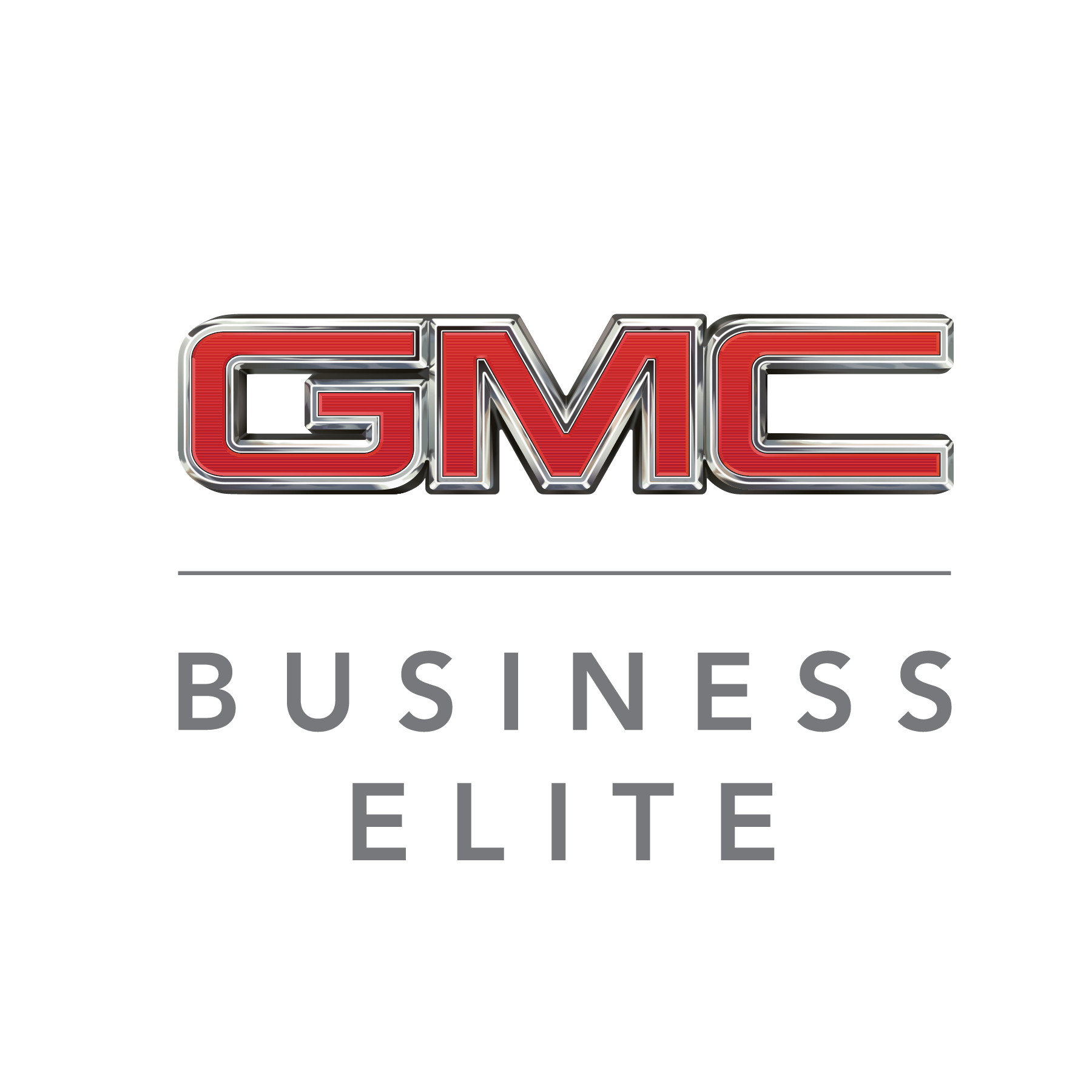 Mcdonald Chevrolet Buick Gmc In Taber: Griffin Motor Company In