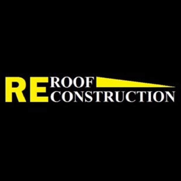 ReRoof Construction LLC