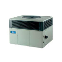 Apostle Heating and Air Conditioning image 1