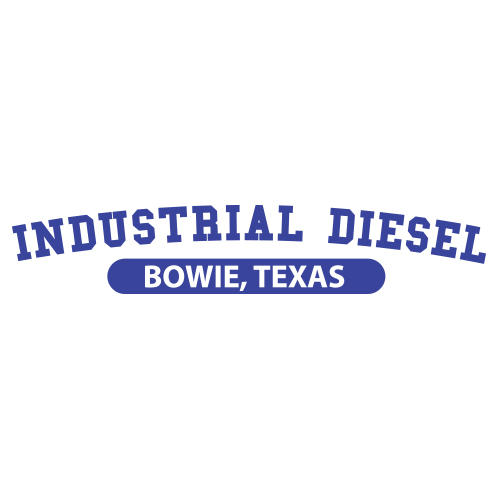 Industrial Diesel Towing Service
