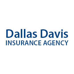 Dallas Davis Insurance Agency