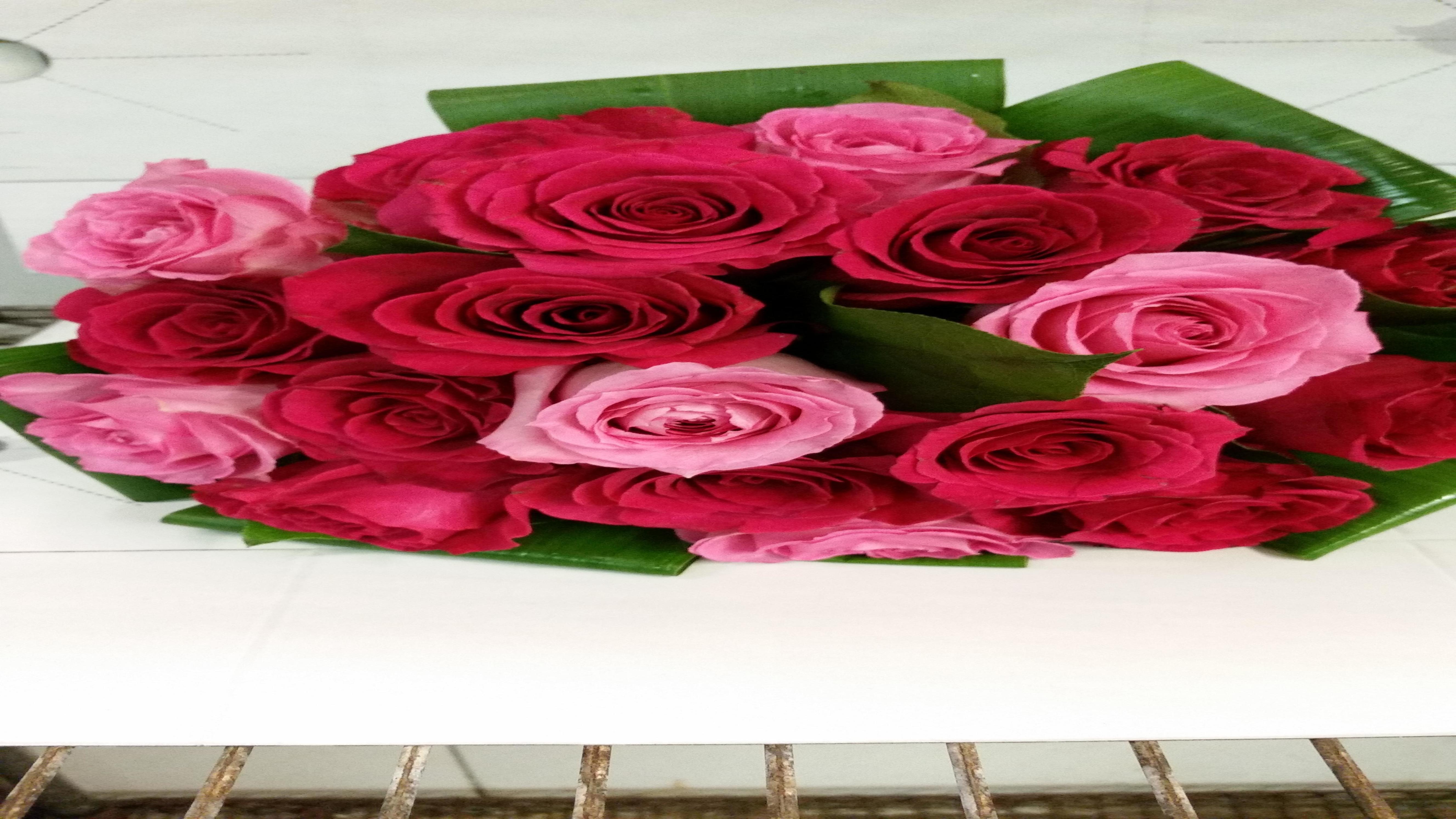 flowersrbaileys image 4