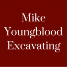 Mike Youngblood Excavating