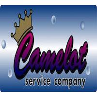 Camelot Service Company of Lansing image 9