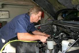 Precision Auto Repair image 0