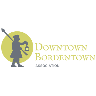 Downtown Bordentown Association