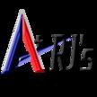 A+ RJ's A/C & Appliance Service Inc
