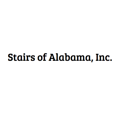 Stairs of Alabama, Inc.