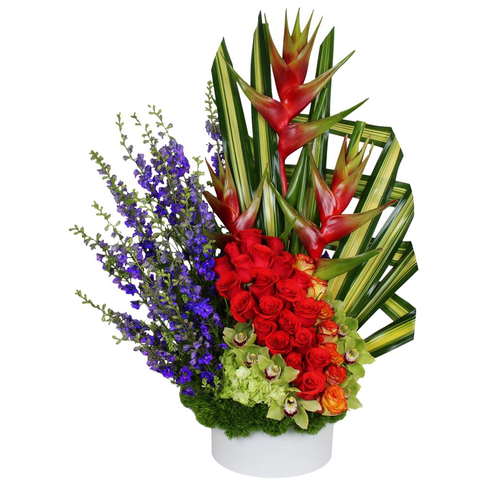 Amazing Flowers Miami image 3