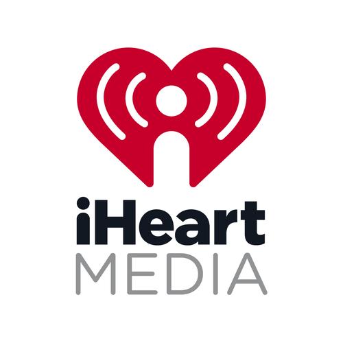 iHeartMedia image 2