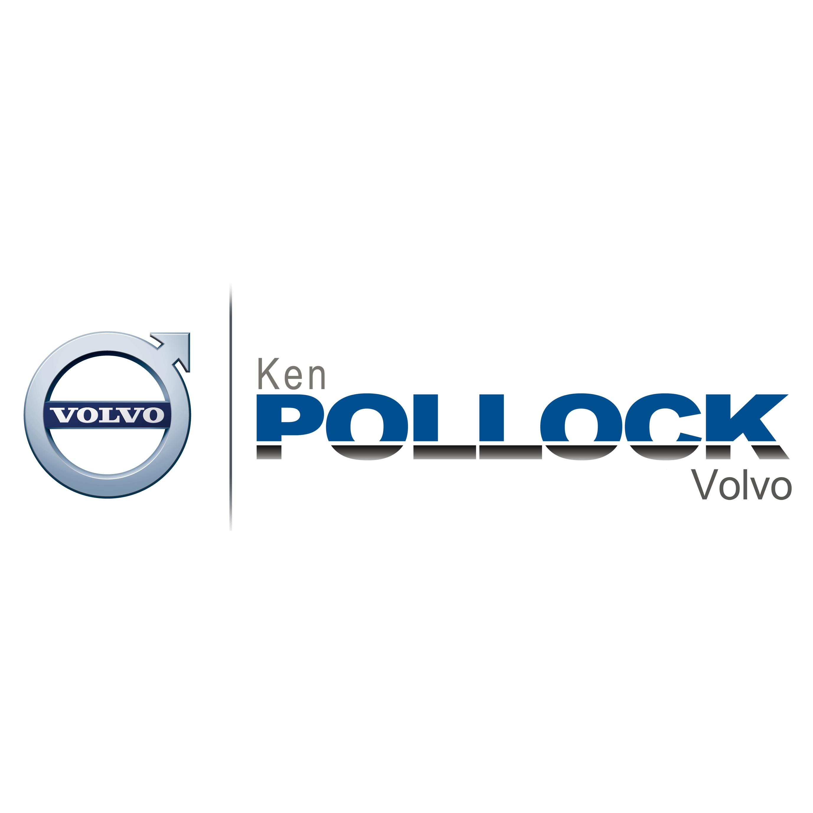 Ken Pollock Volvo - Pittston, PA - Auto Dealers