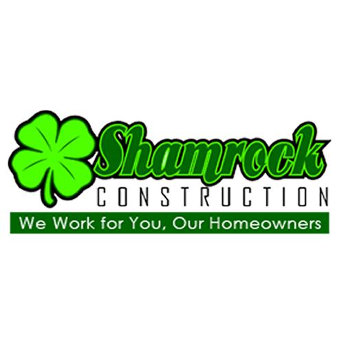 Shamrock Construction image 2