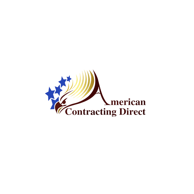 American Contracting Direct