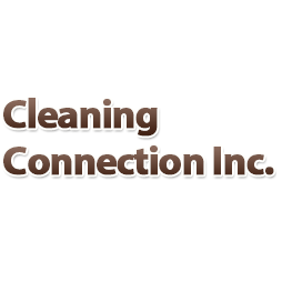 Cleaning Connection, Inc. image 1