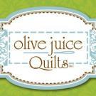 Olive Juice Quilts, LLC