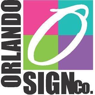 Orlando Sign Company