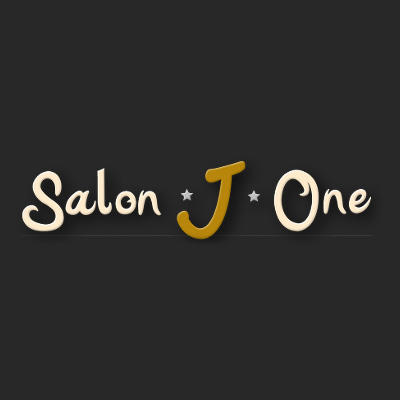 Salon J One