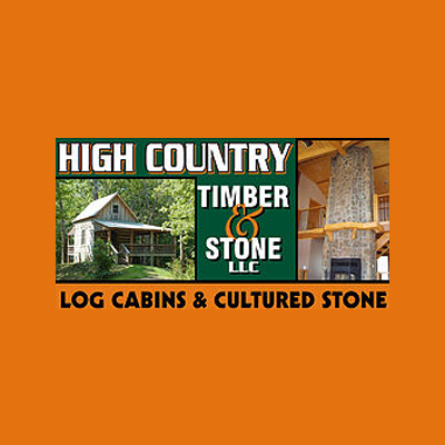 High Country Timber & Stone LLC image 10