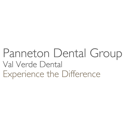 Panneton Dental Group