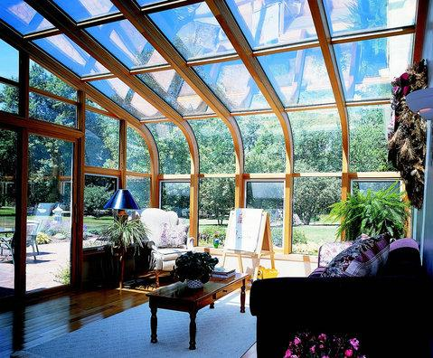 Four Seasons Sunrooms image 3