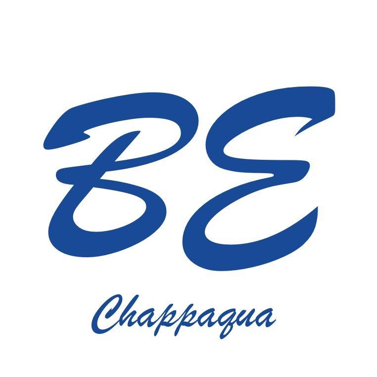 The Bagel Emporium of Chappaqua