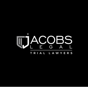 Jacobs Legal image 6