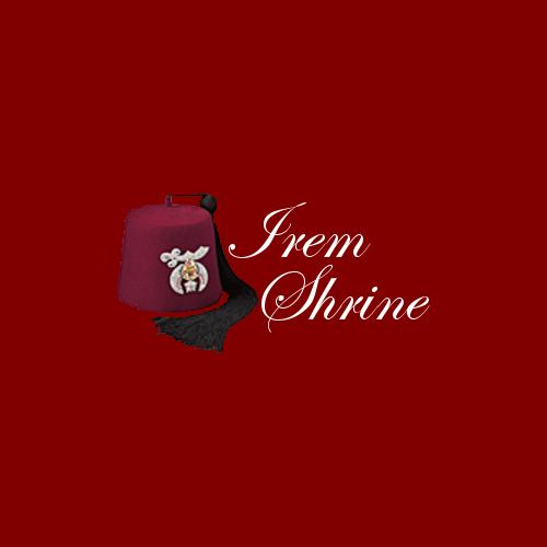 Irem Shrine
