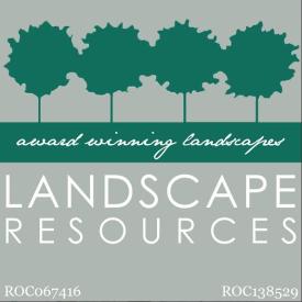 Landscape Resources INC