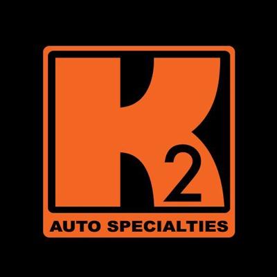 K2 Auto