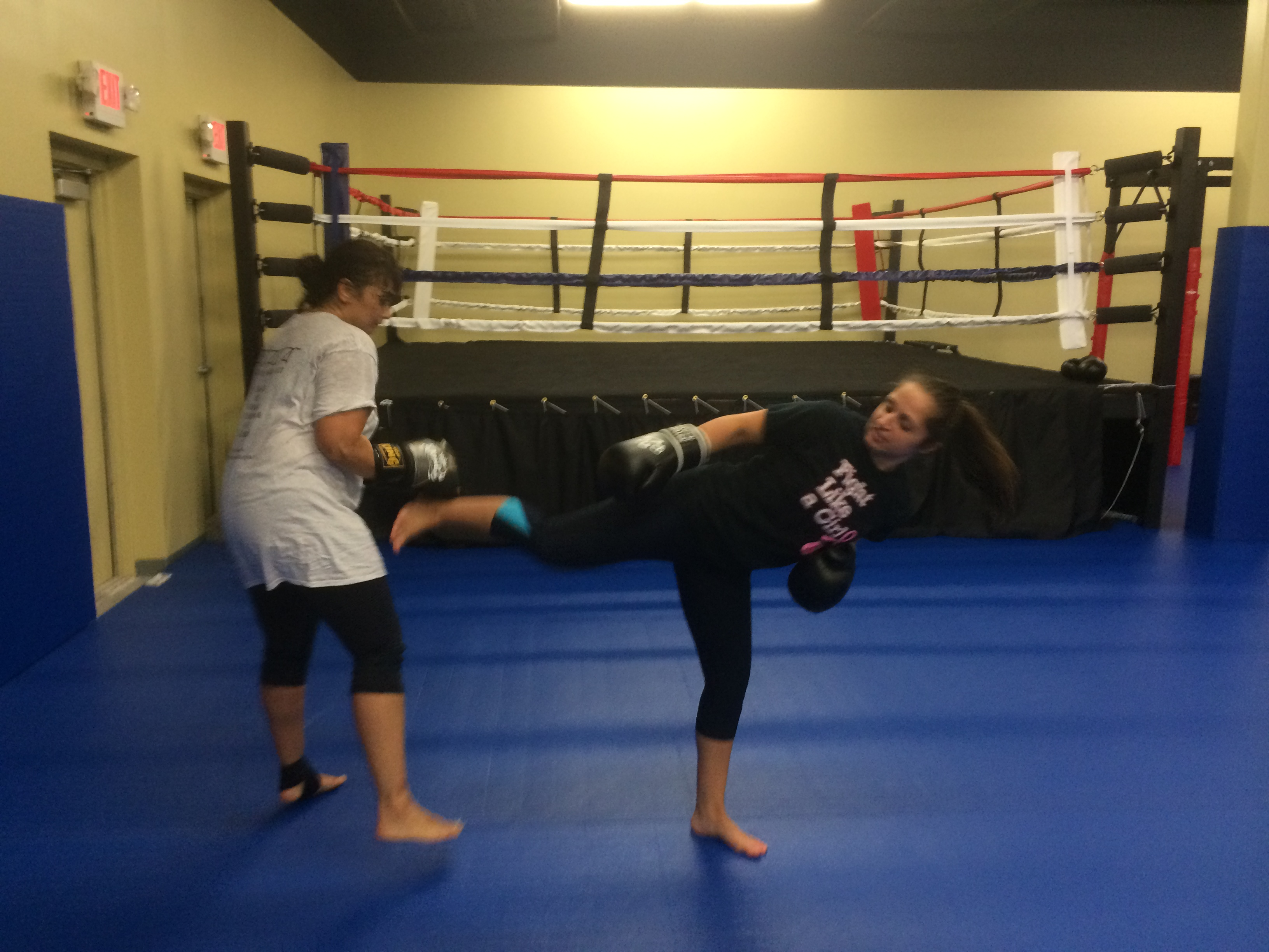 Valhalla Academy of Martial Arts image 7