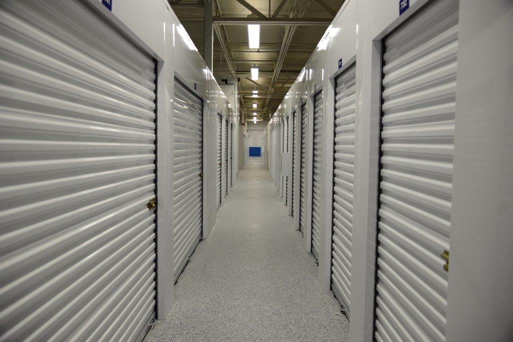 225 Self Storage image 9
