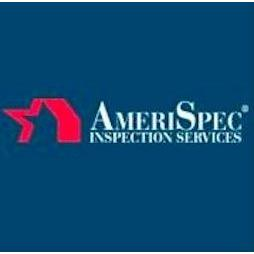 AmeriSpec Home Inspection Service of SE BC
