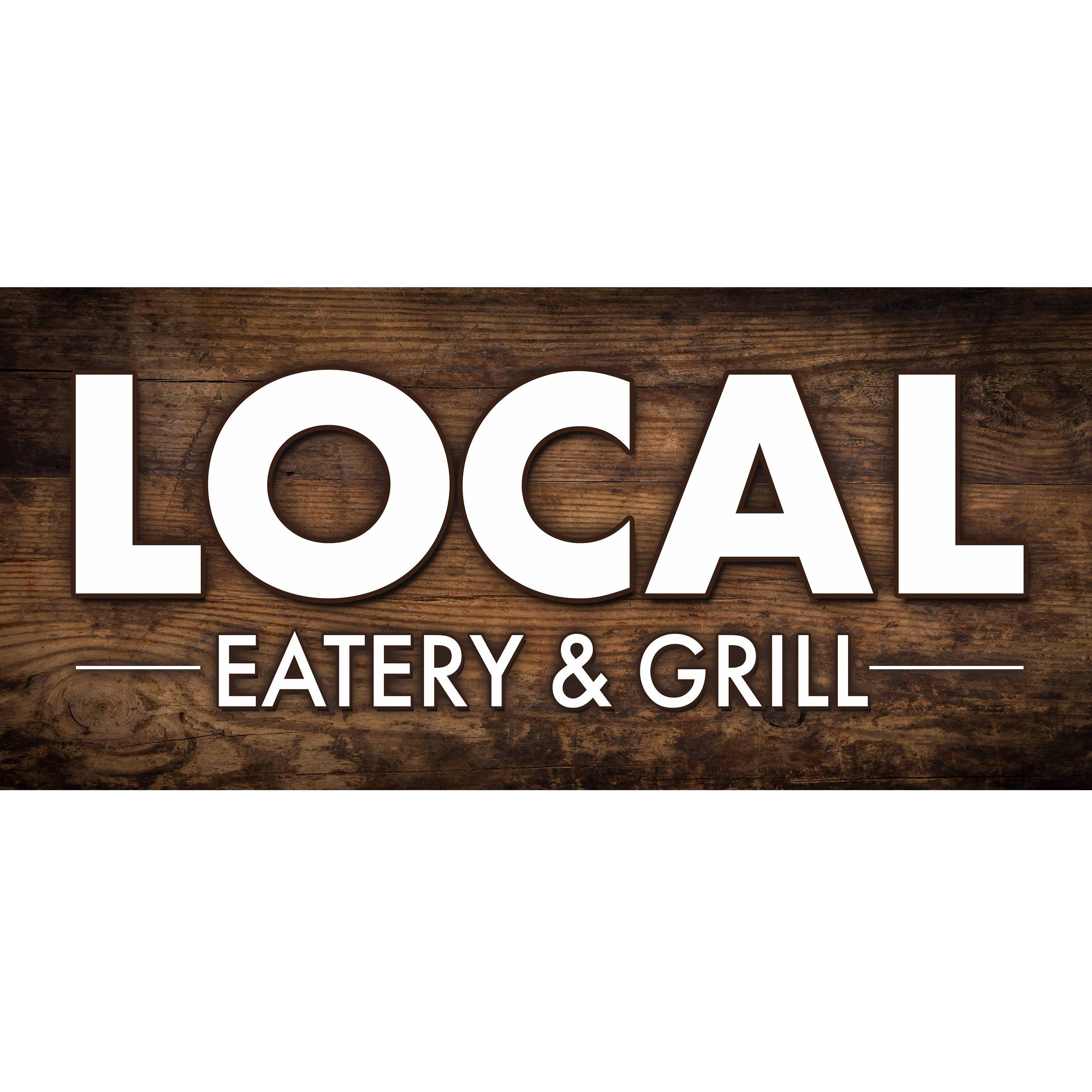 Local Eatery and Grill