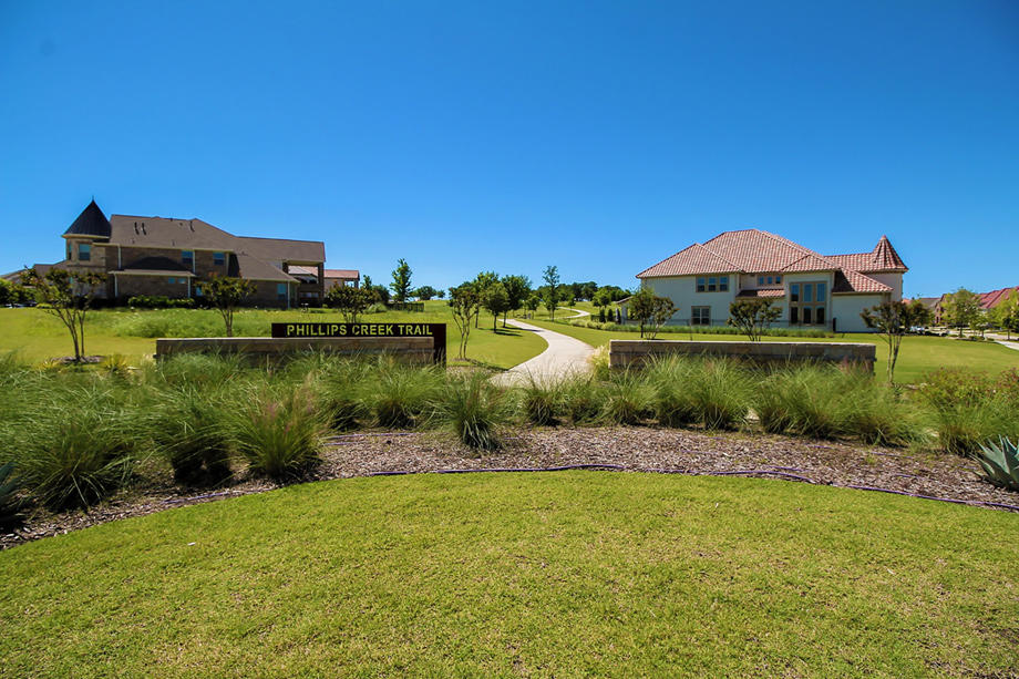Toll Brothers at Phillips Creek Ranch image 12