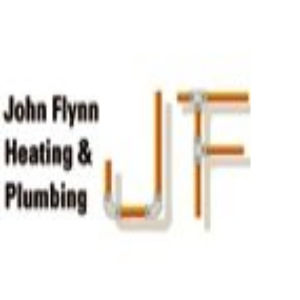 John Flynn Plumbing & Heating