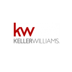 The Archuletta Group with Keller Williams Realty