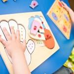 Burleson Child Development Center image 1