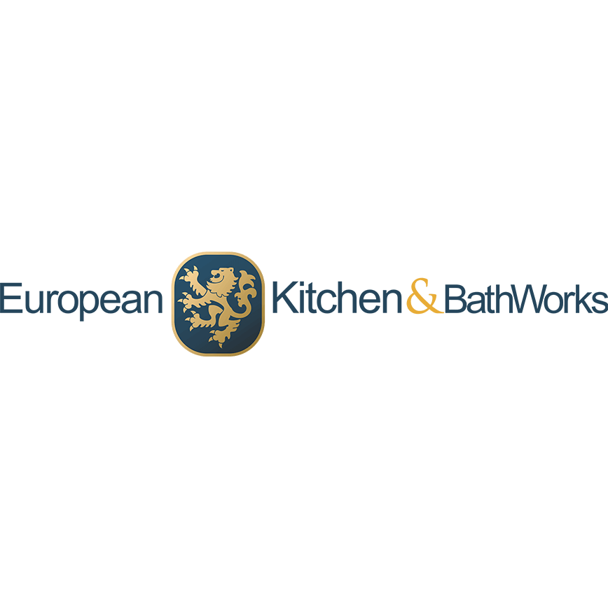 European Kitchen & BathWorks 2655 Buford Highway Atlanta, GA ...